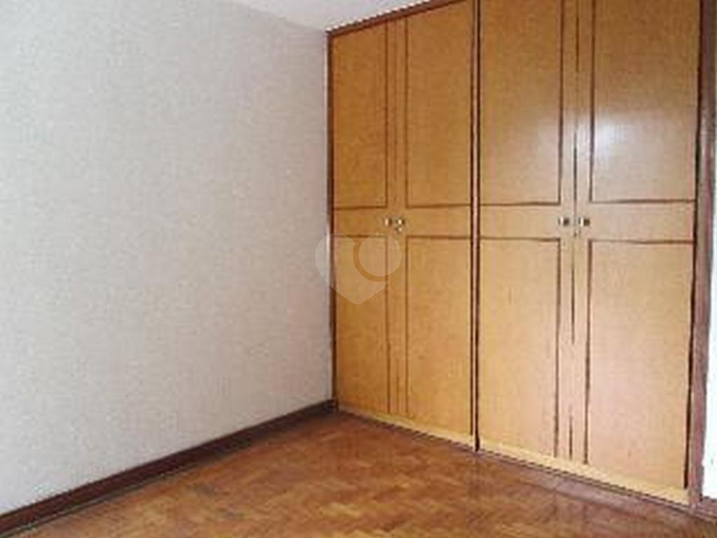 Venda Casa São Paulo Retiro Morumbi REO76124 15