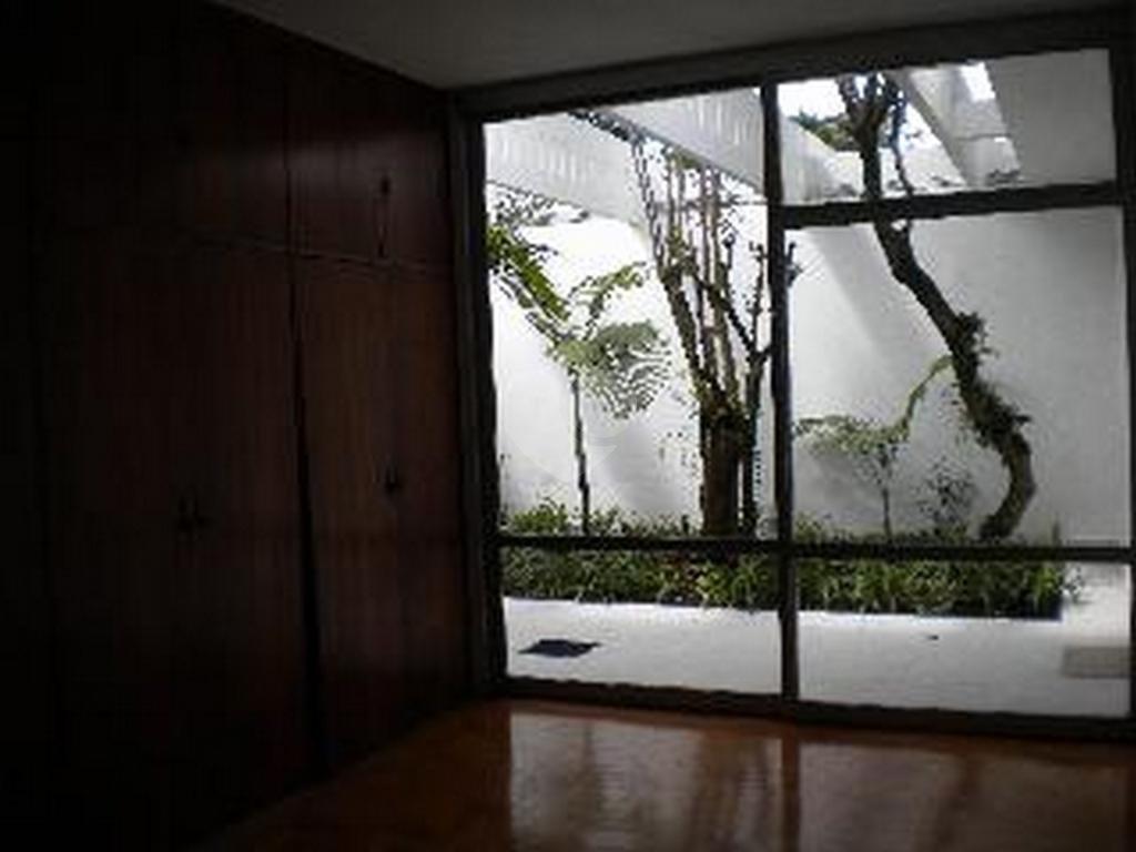 Venda Casa São Paulo Retiro Morumbi REO76124 62