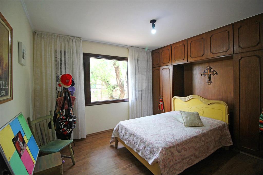 Venda Casa São Paulo Boaçava REO76577 21