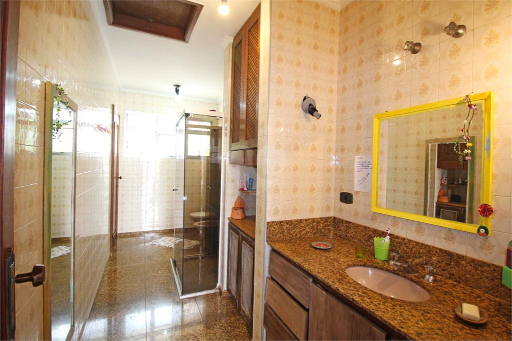 Venda Casa São Paulo Boaçava REO76577 20