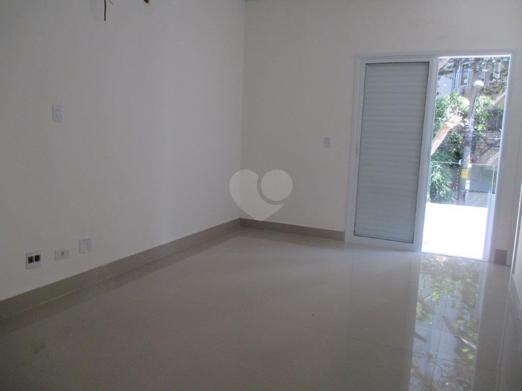 Venda Casa São Paulo Jardim Europa REO76853 29