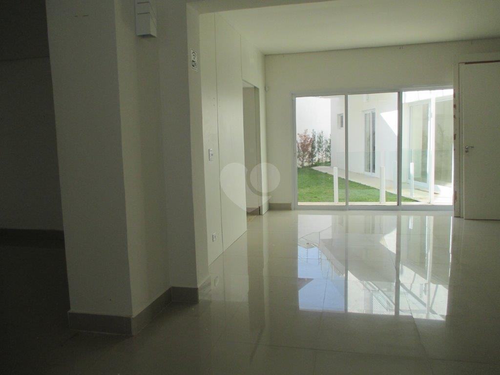 Venda Casa São Paulo Jardim Europa REO76853 13
