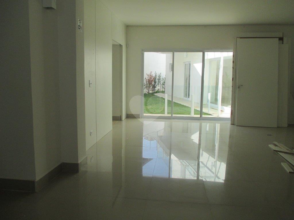 Venda Casa São Paulo Jardim Europa REO76853 11