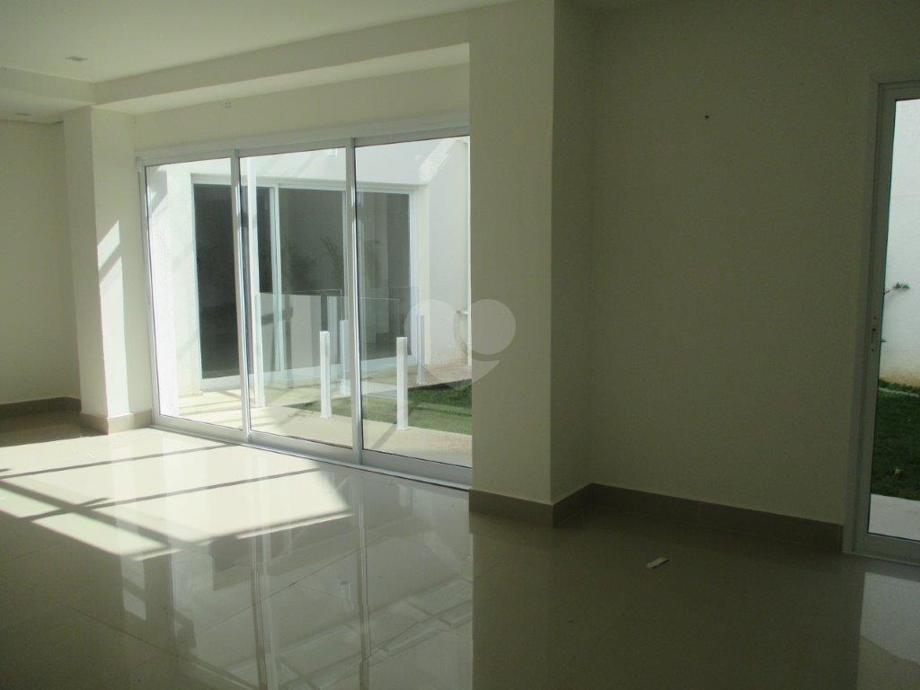 Venda Casa São Paulo Jardim Europa REO76853 20