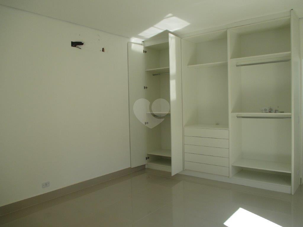 Venda Casa São Paulo Jardim Europa REO76853 33