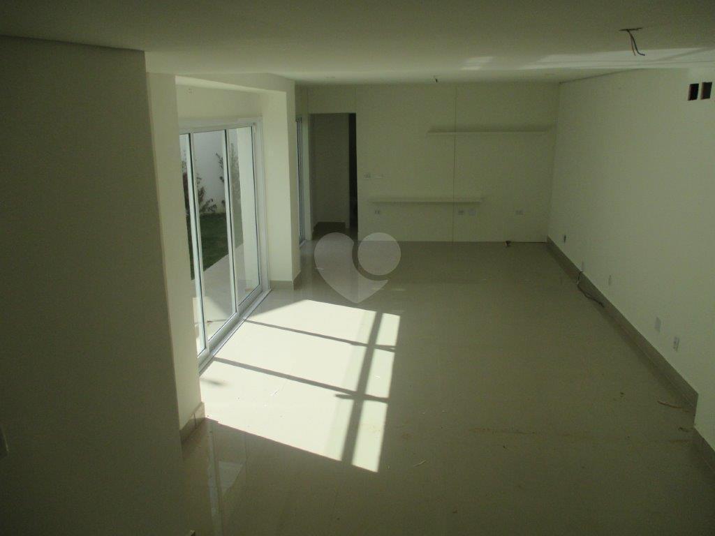 Venda Casa São Paulo Jardim Europa REO76853 42