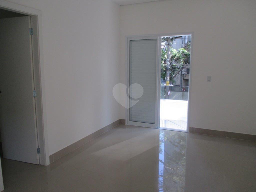 Venda Casa São Paulo Jardim Europa REO76853 38