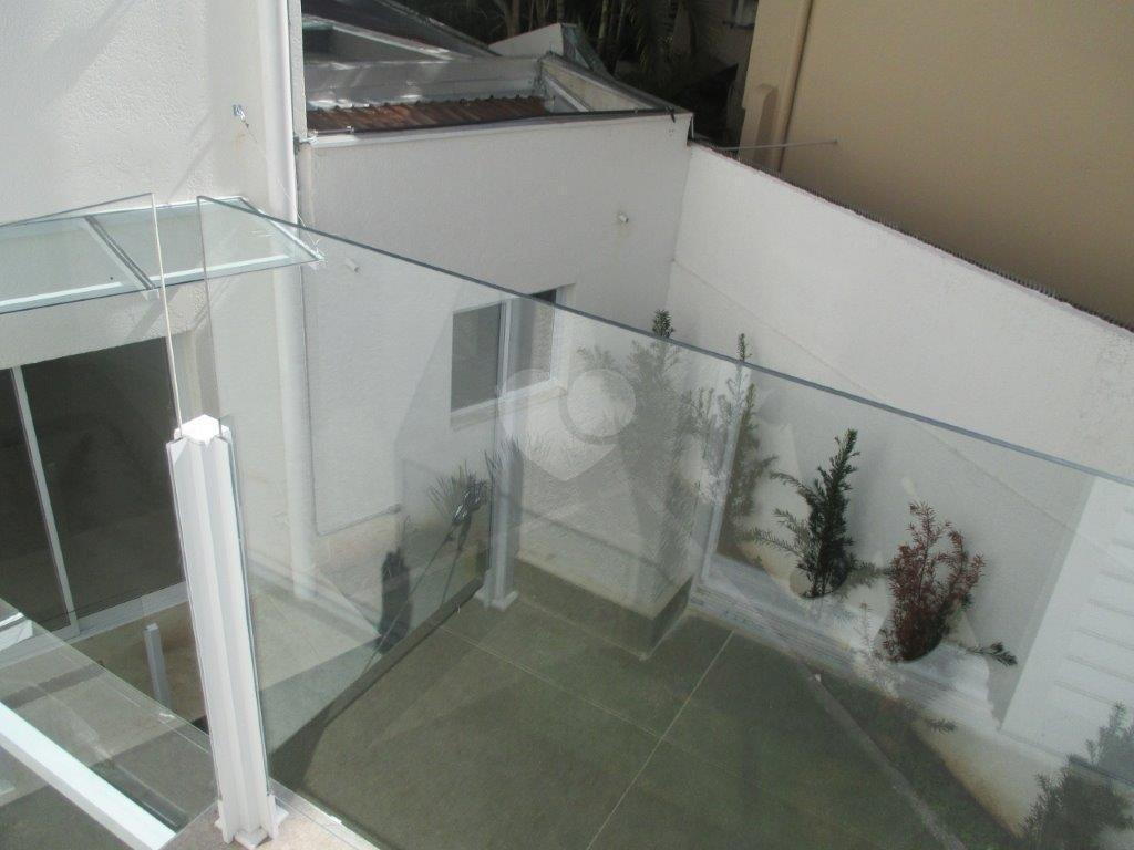 Venda Casa São Paulo Jardim Europa REO76853 35
