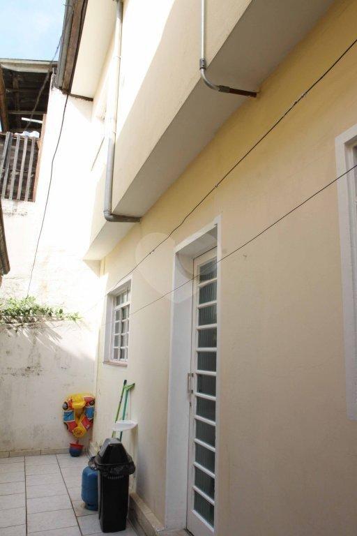Venda Casa Guarulhos Vila Galvão REO76898 1