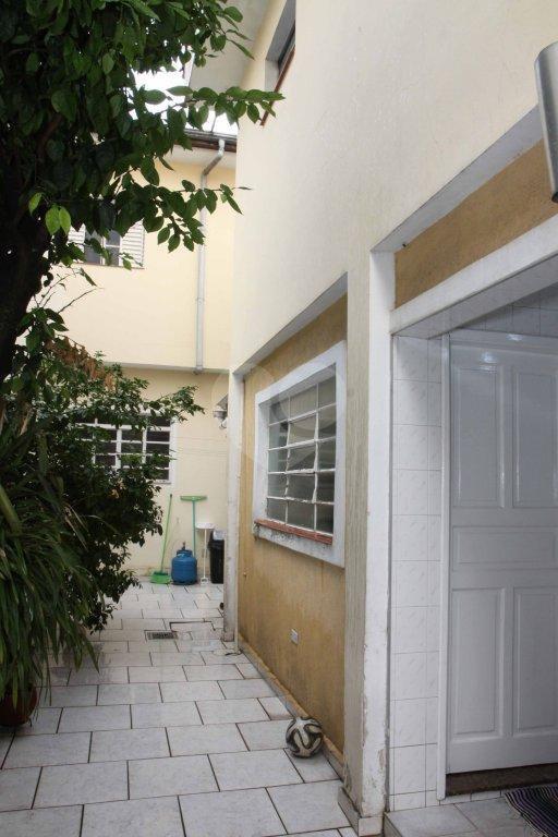 Venda Casa Guarulhos Vila Galvão REO76898 19