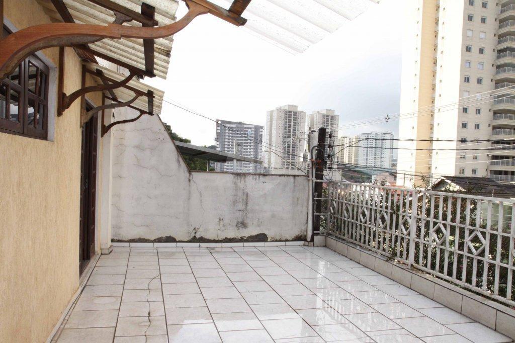 Venda Casa Guarulhos Vila Galvão REO76898 21