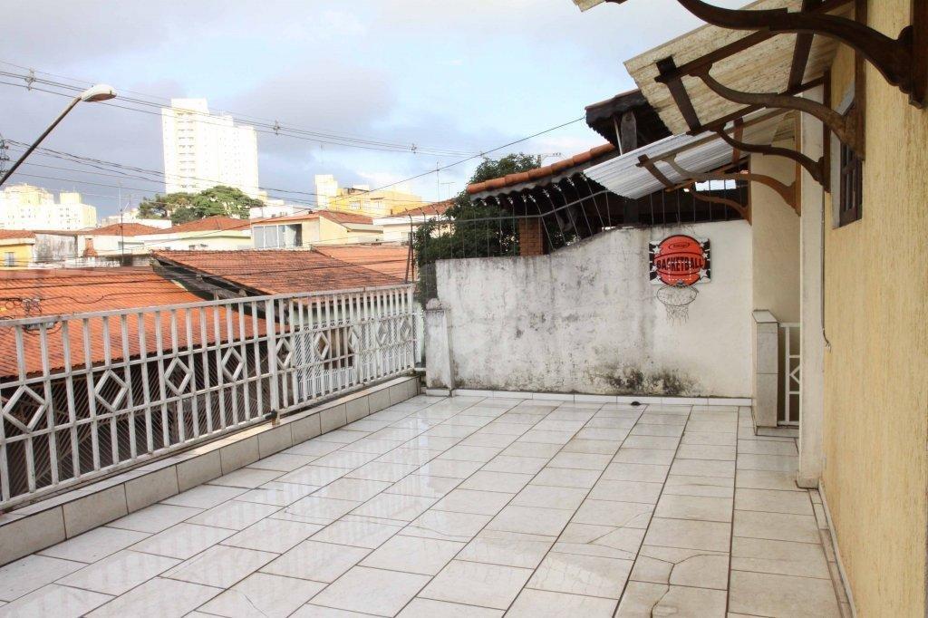 Venda Casa Guarulhos Vila Galvão REO76898 22
