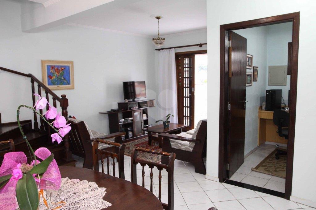 Venda Casa Guarulhos Vila Galvão REO76898 26