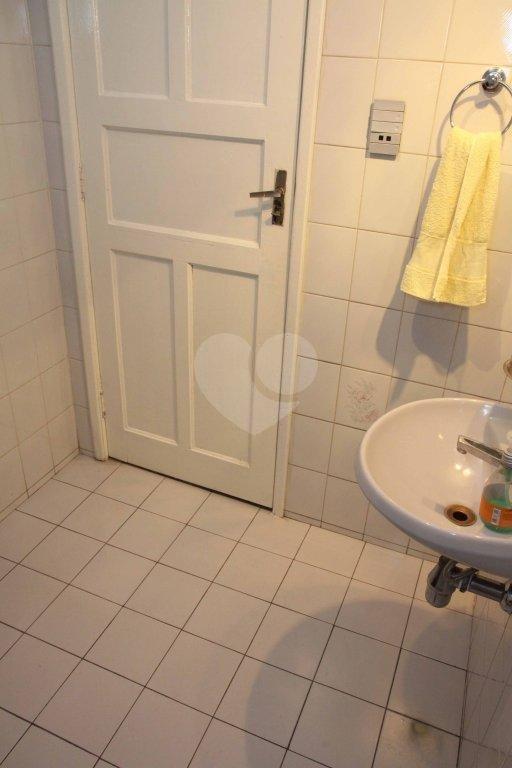 Venda Casa Guarulhos Vila Galvão REO76898 30