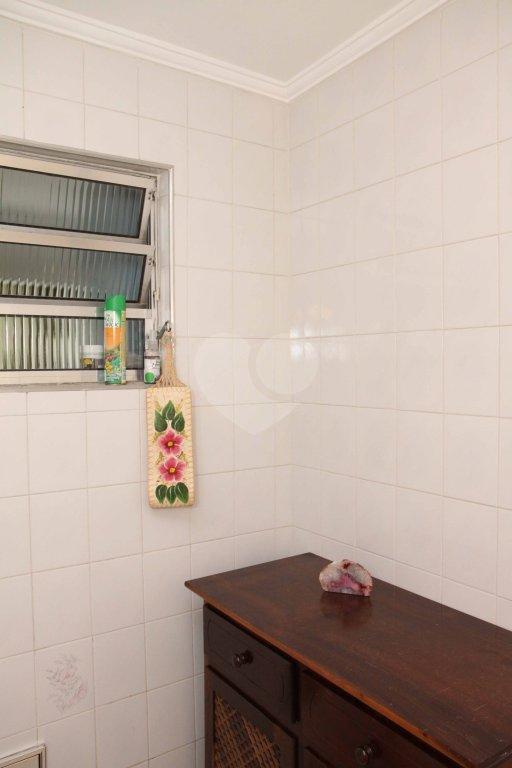 Venda Casa Guarulhos Vila Galvão REO76898 32