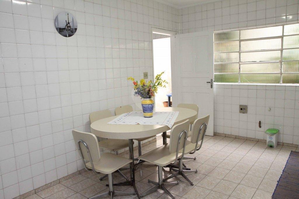 Venda Casa Guarulhos Vila Galvão REO76898 37