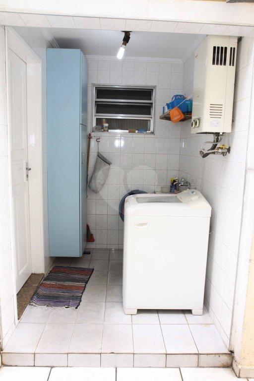 Venda Casa Guarulhos Vila Galvão REO76898 38