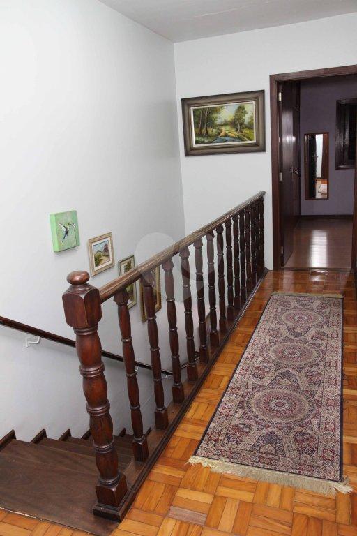 Venda Casa Guarulhos Vila Galvão REO76898 40