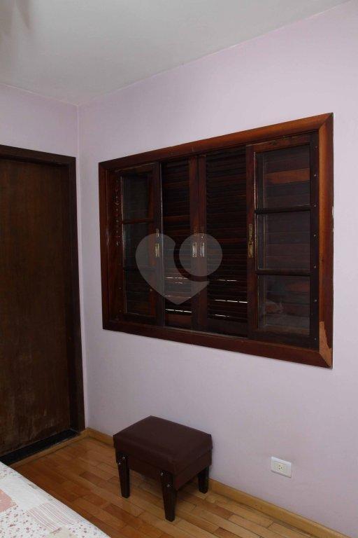Venda Casa Guarulhos Vila Galvão REO76898 44