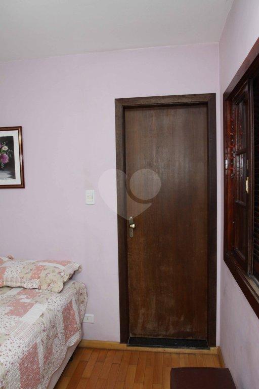 Venda Casa Guarulhos Vila Galvão REO76898 45