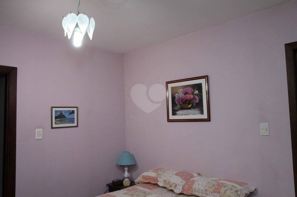 Venda Casa Guarulhos Vila Galvão REO76898 46