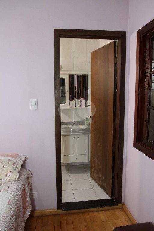 Venda Casa Guarulhos Vila Galvão REO76898 48