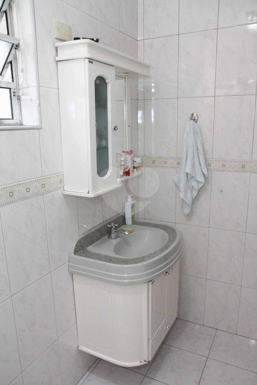 Venda Casa Guarulhos Vila Galvão REO76898 49