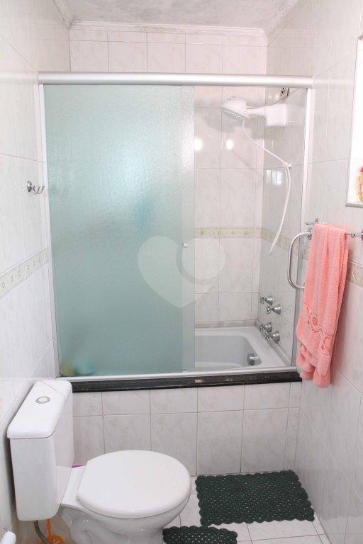 Venda Casa Guarulhos Vila Galvão REO76898 50