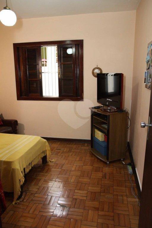 Venda Casa Guarulhos Vila Galvão REO76898 53
