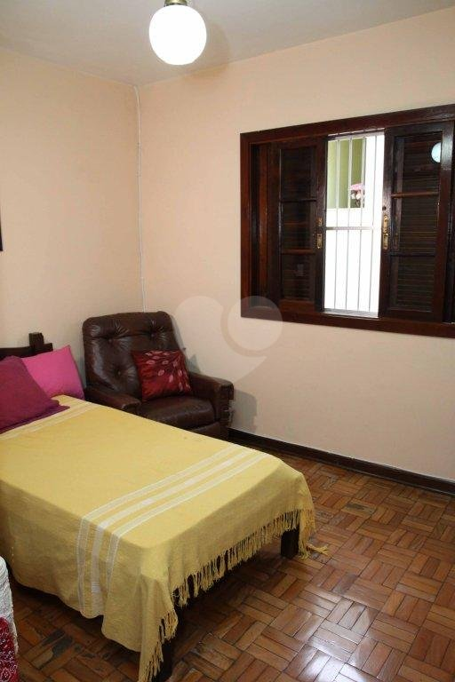 Venda Casa Guarulhos Vila Galvão REO76898 54