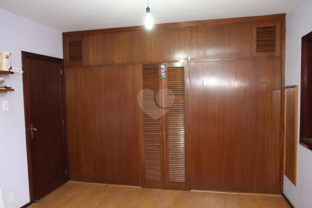Venda Casa Guarulhos Vila Galvão REO76898 62