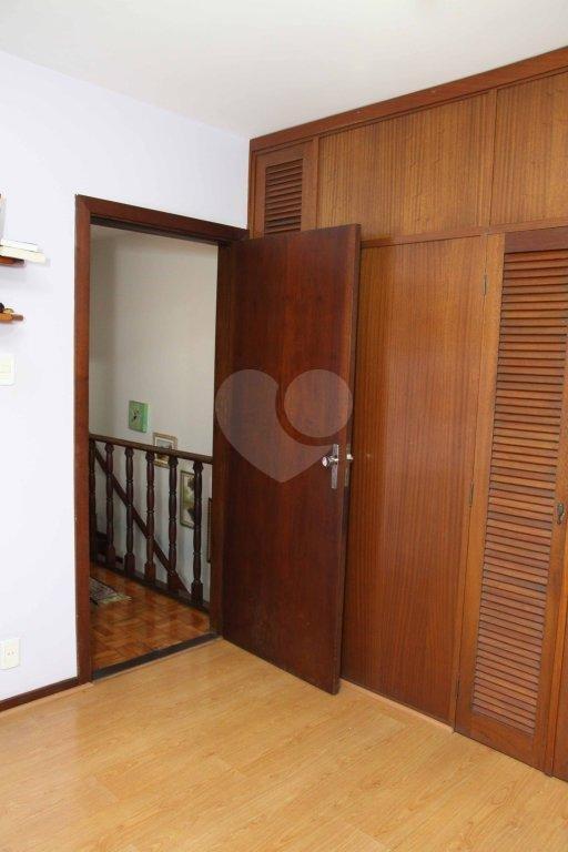 Venda Casa Guarulhos Vila Galvão REO76898 63