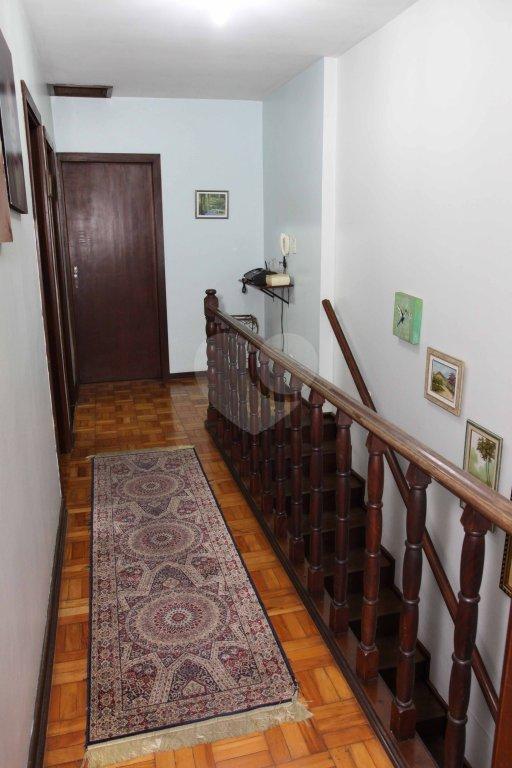 Venda Casa Guarulhos Vila Galvão REO76898 64