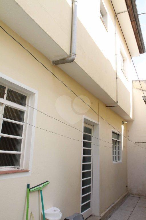 Venda Casa Guarulhos Vila Galvão REO76898 66