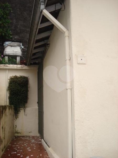 Venda Casa térrea São Paulo Vila Ipojuca REO76925 7