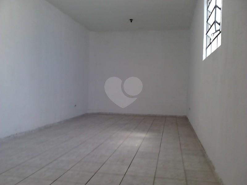 Venda Casa de vila São Paulo Pinheiros REO77014 4