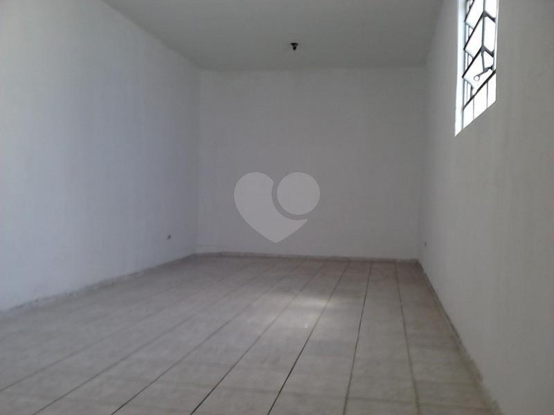 Venda Casa de vila São Paulo Pinheiros REO77014 13