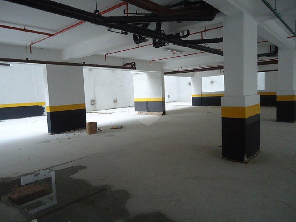 Venda Salas São Paulo Pinheiros REO77161 4