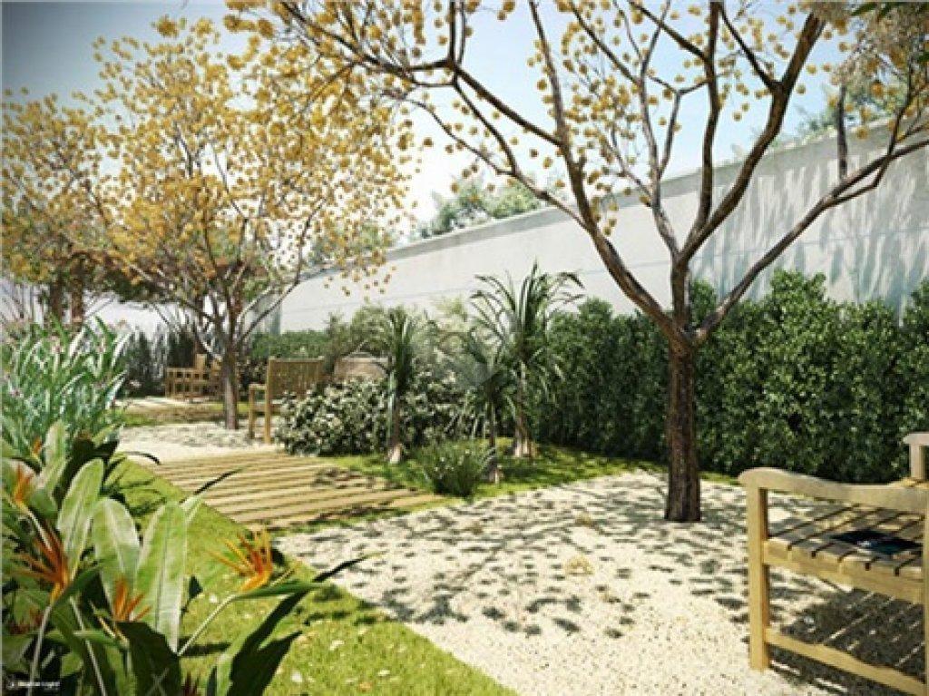 Venda Salas São Paulo Pinheiros REO77162 6