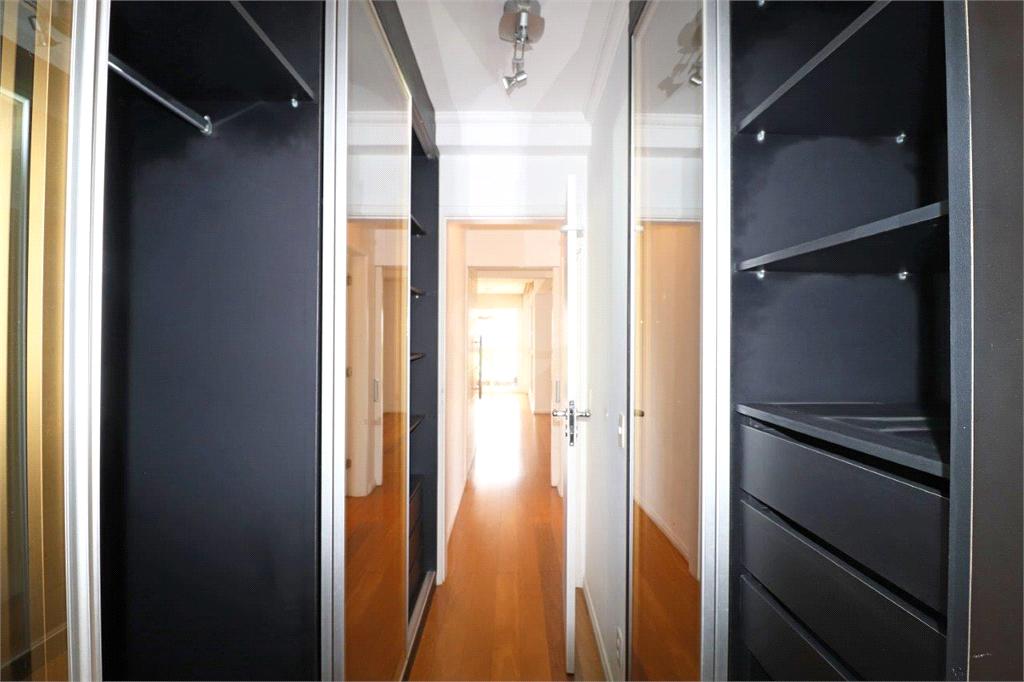 Venda Apartamento São Paulo Sumarezinho REO77498 22