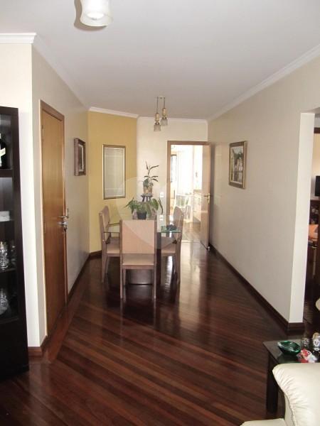 Venda Apartamento São Paulo Mirandópolis REO77536 1