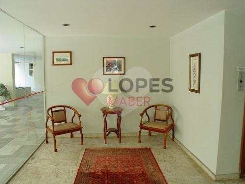 Venda Apartamento São Paulo Pinheiros REO77553 10