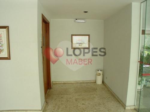 Venda Apartamento São Paulo Pinheiros REO77553 15