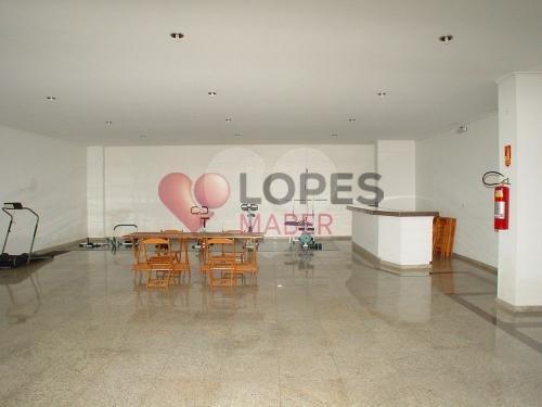 Venda Apartamento São Paulo Pinheiros REO77553 16