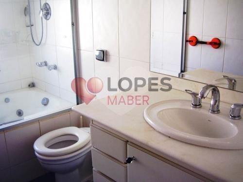 Venda Apartamento São Paulo Pinheiros REO77553 11