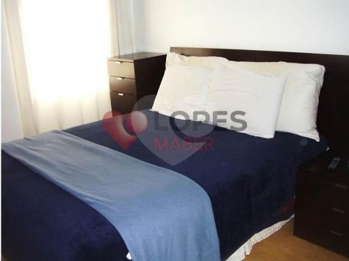 Venda Apartamento São Paulo Pinheiros REO77553 6