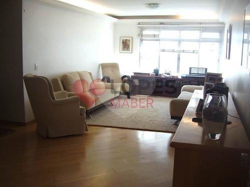 Venda Apartamento São Paulo Pinheiros REO77553 2