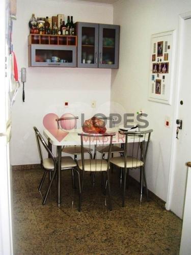 Venda Apartamento São Paulo Pinheiros REO77553 8