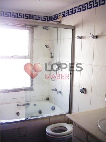Venda Apartamento São Paulo Pinheiros REO77553 12