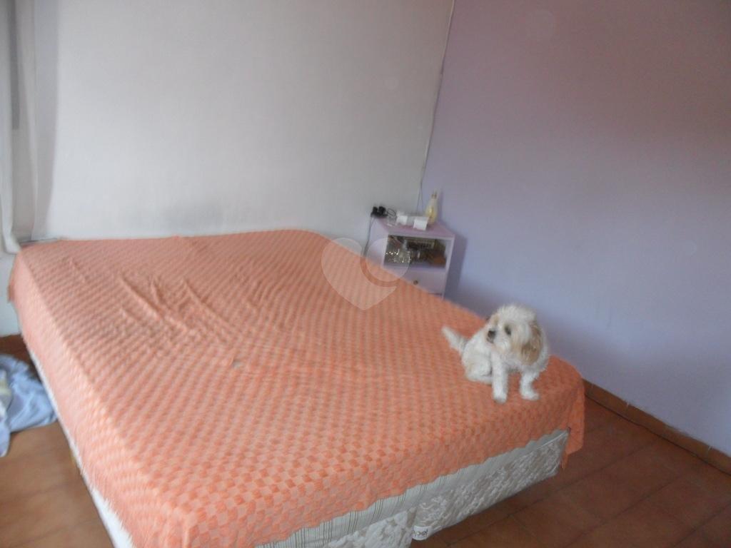 Venda Casa São Paulo Vila Ipojuca REO7767 20